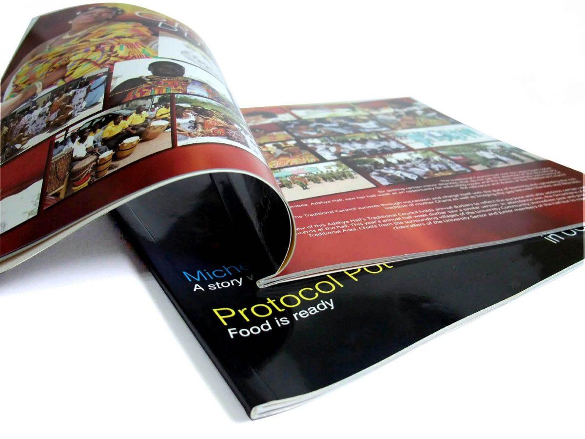 print-buku-tahunan-murah-jogja-1200x900.jpg