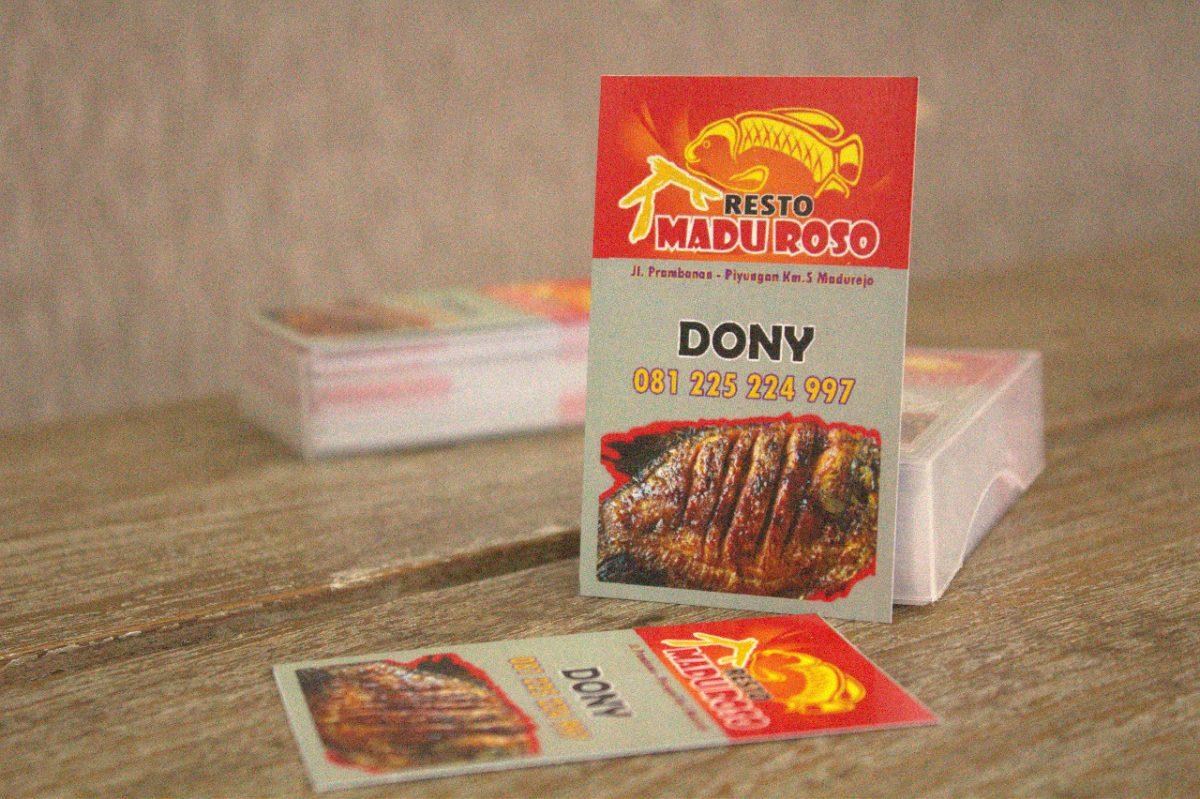 cetak-kartu-nama-1200x799.jpg